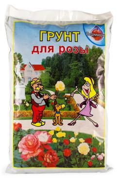 """""""Грунт для розы"""""""
