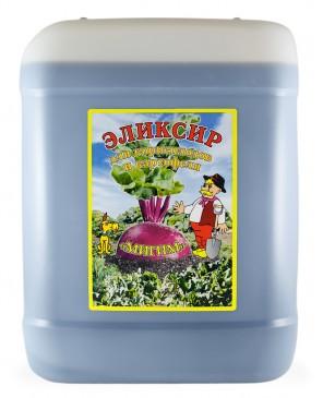"""Органоминеральное удобрение препарат комплексного действия """"МиГиМ"""" для корнеплодов и картофеля"""